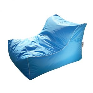 Puff Big Chaise - NoSolid