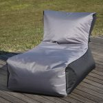 Puff Chaise Lounge – NoSolid