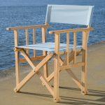 Cadeira Sírio – NoSolid